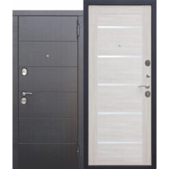 beez-chicago-uksed-valisuksed-metalluksed-odavaken-2