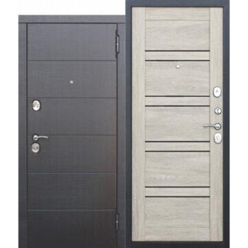 valge-tamm-chicago-uksed-valisuksed-metalluksed-odavaken-3