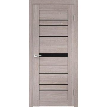 city-1-okospoon-uksed-siseuksed-metalluksed-odavaken-2