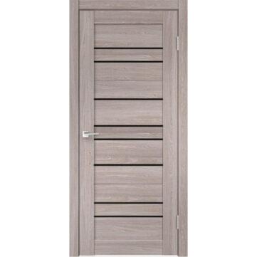 city-4-okospoon-uksed-siseuksed-metalluksed-odavaken-1