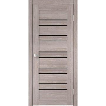city-5-okospoon-uksed-siseuksed-metalluksed-odavaken-3