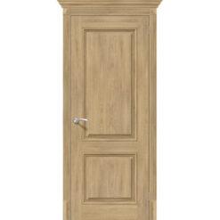 klassiko-32-okospoon-uksed-siseuksed-metalluksed-odavaken-1
