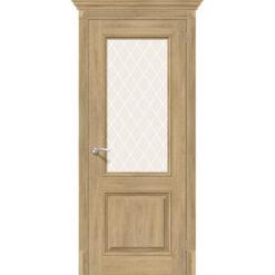 klassiko-33-okospoon-uksed-siseuksed-metalluksed-odavaken-1