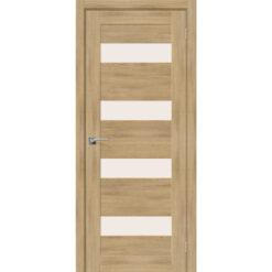 legno-23-okospoon-uksed-siseuksed-metalluksed-odavaken-1