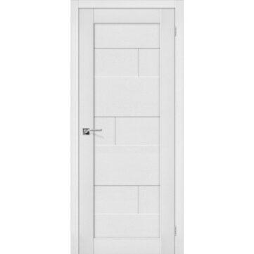 legno-38-okospoon-uksed-siseuksed-metalluksed-odavaken-1