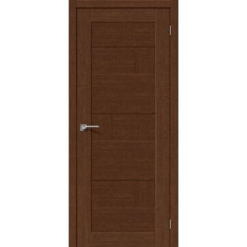 legno-38-okospoon-uksed-siseuksed-metalluksed-odavaken-2