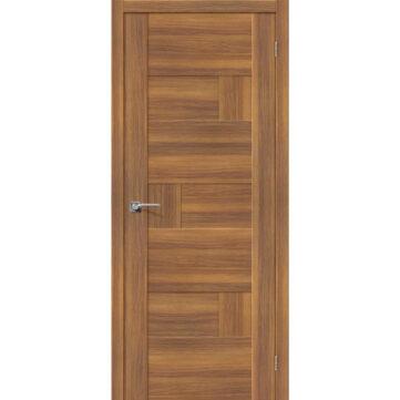 legno-38-okospoon-uksed-siseuksed-metalluksed-odavaken-3