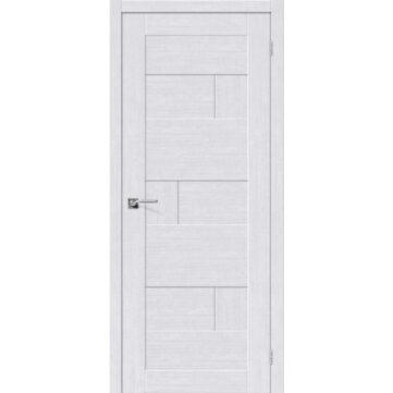 legno-38-okospoon-uksed-siseuksed-metalluksed-odavaken-4