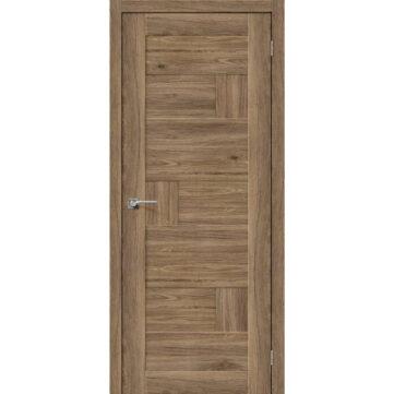 legno-38-okospoon-uksed-siseuksed-metalluksed-odavaken-5