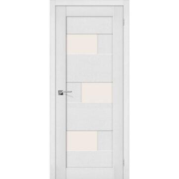 legno-39-uksed-siseuksed-metalluksed-odavaken-1