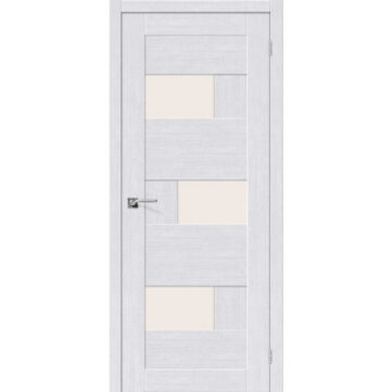 legno-39-uksed-siseuksed-metalluksed-odavaken-2