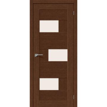 legno-39-uksed-siseuksed-metalluksed-odavaken-3