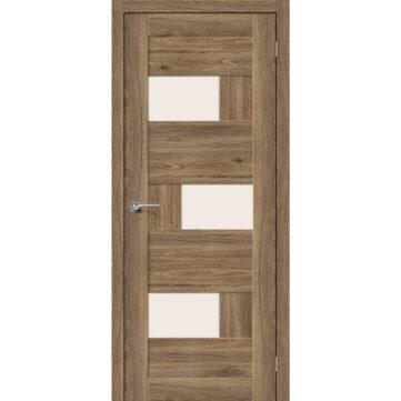legno-39-uksed-siseuksed-metalluksed-odavaken-5
