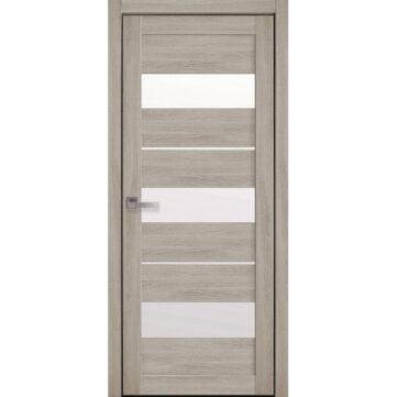 lilu-uksed-siseuksed-metalluksed-odavaken-2