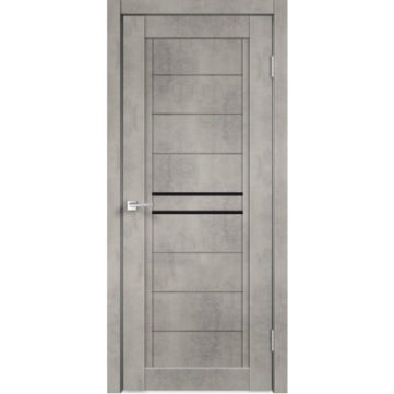 next 2 uksed siseuksed metalluksed odavaken
