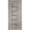 next 3 uksed siseuksed metalluksed odavaken