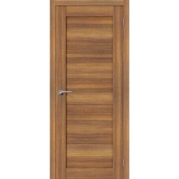 porta 21 siseuks siseuksed uks uksed tallinnas odav aken pruun tumepruun