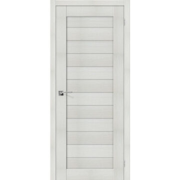 porta 21 siseuks siseuksed uks uksed tallinnas odav aken valge