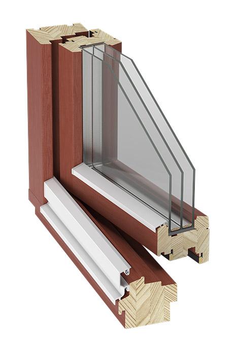 88 euroline aknad plastaknad alumiiniumaknad puitaknad odav aken